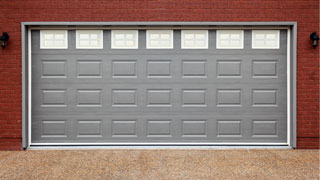 Garage Door Repair at Lawrence Park Sacramento, California